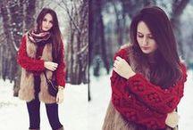 Moda tardor-hivern /  La moda 2014-15