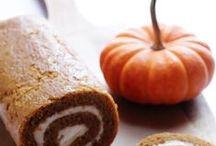 Saison des Courges / Profitez de l'automne pour cuisiner une multitude de recettes colorées et originales avec les courges : Potiron, butternut, potimarron, citrouille, à vous d'être créatifs pour créer des recettes exceptionnelles !  http://www.750g.com/recettes_courge.htm  http://www.750g.com/recettes_automne.htm  http://www.750g.com/recettes_citrouille.htm  #courge #potiron #potimarron #citrouille #pumpkin  / by 750 Grammes