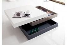 Coffee and End Tables / Coffee and End Tables for sale at http://www.kamkorfurniture.ca