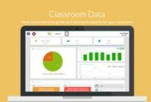 Personalized Learning Platform / Kiddom unlocks potential for teachers and learners.