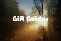 Gift Guides / Gracious Gift Giving with Living Libations