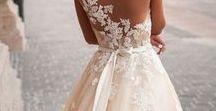 Noiva / Vestidos de noiva, wedding dresses