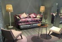 Milan Design Week 2016 / Our point of view about the interior design furniture presented at Milan design week 2016.