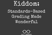 Kiddom News and Press / The latest Kiddom news, reviews, and media resources.