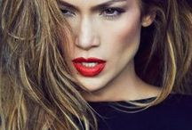 COLOUR ME RED / www.luxit.me