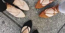 Shoes / Calçados, salto alto, saltos, sandálias, rasteiras, rasteirinhas, sapatinhas, sandals, shoes