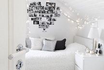Rooms||design & accessories