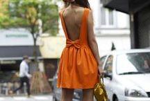 fashion omg.