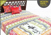 Bed Covers and Bedspreads