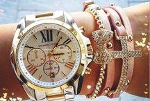 Fashion- Jewellery & Accessories