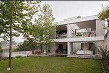 Maison Nouveau