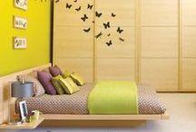 cool beds diy