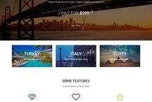 PrestaShop | Addons | Themes | Modules / Development PrestaShop Modules & Templates