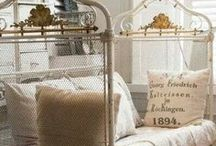 French: DECOR/STYLE / by Di Bodenham
