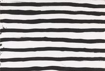 BLACK & WHITE / //