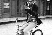 Boys & Bikes