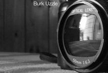 Photography / Everything about photography
