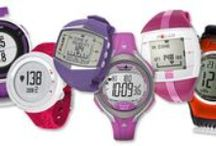 Fitness, Health and Sports Gadgets / Activity trackers, training gadgets, fitness trackers, wearables, wristbands and sport sensors. New technology that increase your health.  http://newfitnessgadgets.com/