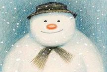 Holidays❤️ / I just love celebrating all kinds of Holidays!