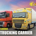 Truck Driver Training Brisbane / Truck Driving Courses Global Truck Driving courses offers a range of truck licences, including Light Rigid, Medium Rigid, Heavy Rigid, Heavy Combination and Multi Combination licences. Quality truck driver training is provided at an affordable price. All the information necessary for you to decide which of the courses you need is available right here. You can also take an online practice test.