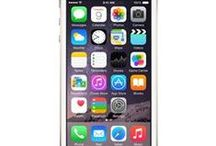 Apple Essentials / Discover all our products on Apple's Ipod touch, iphone, ipad, and iwatch!