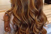 Hair&beauties / Hajszobrászat és szépségápolás