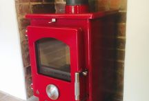 Wood Stoves and Fireplaces built and installed by Mystove / A selection of wood burners and fireplaces we have either built or installed..Fireplaces remodelled or built..stoves installed or sold online nationwide..email  phil@mystove.co.uk