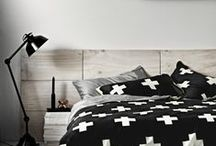 home Decor / Home decor ideas for bedrooms, working spaces and more- modern or minimalist