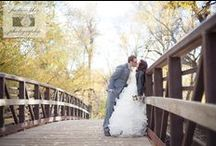 """Picture This Photography - Wedding Photography / A board filled with wedding and engagement photography images from my studio (Picture This Photography in Fort Collins, CO). I won the WeddingWire """"Couples' Choice Award"""" for 2013 and 2014 and I was named """"Best of The Knot"""" for 2013! I was also picked as one of the Top 24 Fort Collins wedding photographers and an Elite Boudoir Photographer on Thumbtack.com. You can find me at: www.thepicturechick.com, facebook: picture.this.photography.by.lynette and at picturethiscolorado@gmail.com."""