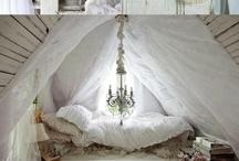 Home & Cabin inspo