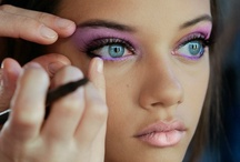 beauty tips & make up