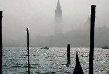 "Italy / <meta name=""pinterest"" content=""nopin"" /> / by Beths97202"