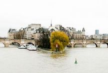 """France / <meta name=""""pinterest"""" content=""""nopin"""" />  / by Beths97202"""