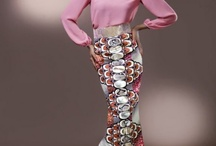 My Style / by Sandra Cameron