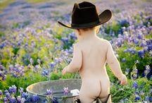 <3 Texas <3 / by Leslie Schmidt