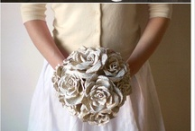 Wedding Ideas - That is if I get Married / by Heather Jacobs