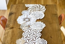 Craft Ideas / by Katherine Harrison