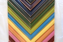 Brownsboro framing company inc brownsboroframe on pinterest frame shop pictures pictures from brownsboro framing louisville ky brownsboroframing solutioingenieria Gallery
