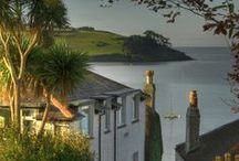 "Cornwall and the Scilly Islands / <meta name=""pinterest"" content=""nopin"" />