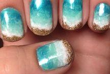 Perfection at my fingertips / by Rachel Quinn