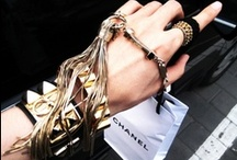 Arm Candy / by SHOPATREND