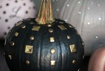 Halloween Decor / Entertaining / by SHOPATREND