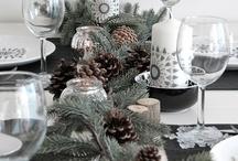 Tis the Season / CHRISTMAS / by SHOPATREND