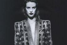 Contemporary Fashion (>2000)