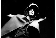 Modern Fashion (1900-1999)