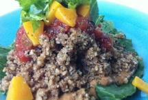 DAMY Health Gluten-Free Recipes / Awesome DAMY Health Gluten-Free Recipes.