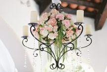 WEDDING  / by SHOPATREND