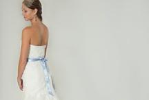 Eco-Friendly Wedding Dresses
