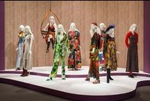 Fashion Events - USA / This boards list Events in the US likely to interest people learning about fashion. Whether you have enjoyed or are organising such an event please let us know by pinning on the community group boards found at pinterest.com/modeconnect/share-with-our-community - Modeconnect will promote relevant events.
