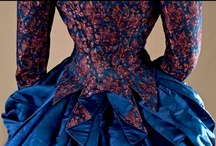 Fashion Events - France / This boards list Events in France likely to interest people learning about fashion. Whether you have enjoyed or are organising such an event please let us know by pinning on the community group boards found at pinterest.com/modeconnect/share-with-our-community - Modeconnect will promote relevant events.